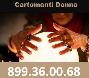 cartomante-donna