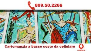 cartomanzia a basso costo da cellulare vodafone 300x168 - Cartomanzia a basso costo da cellulare VODAFONE