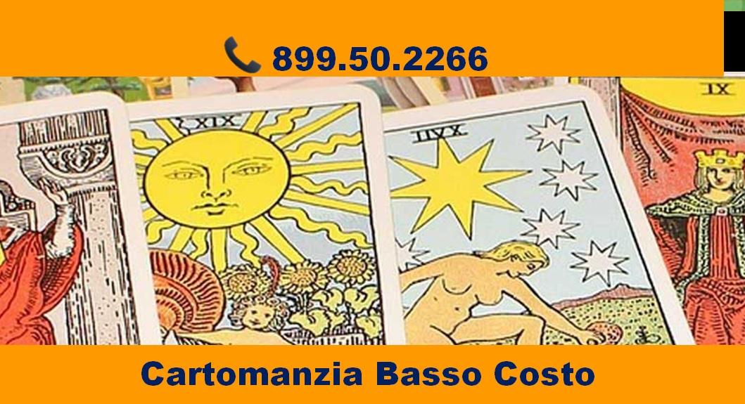 cartomanzia-a-basso-costo